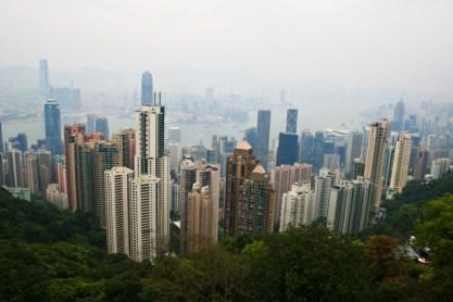 Hongkong (125 von 40)