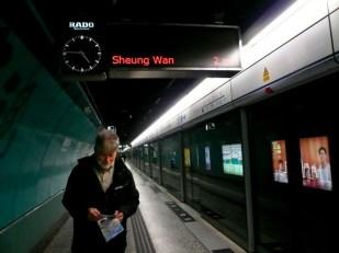 Hongkong (143 von 40)