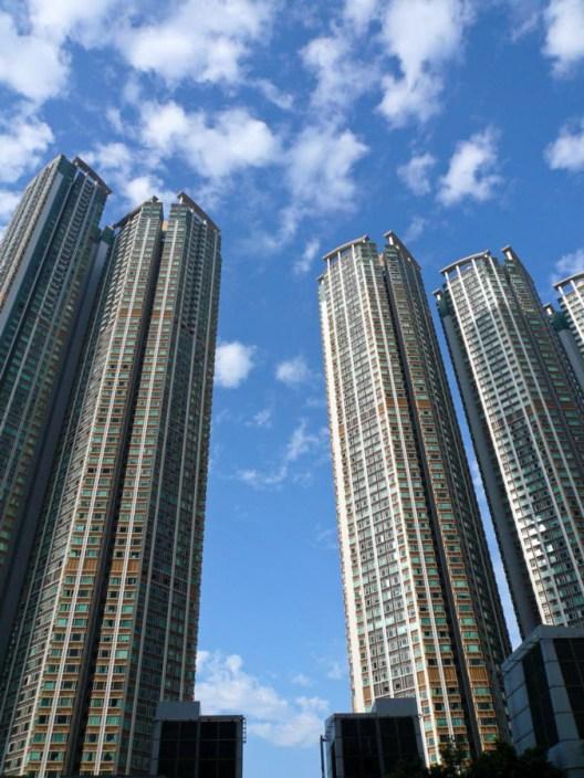 Hongkong (153 von 40)