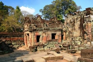 Kambodscha (14 von 50)
