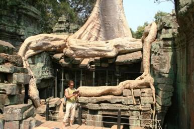 Kambodscha (28 von 50)