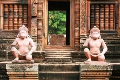 Kambodscha (44 von 50)