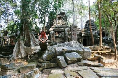 Kambodscha (45 von 50)