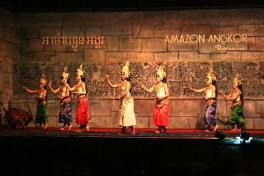 Kambodscha (47 von 50)