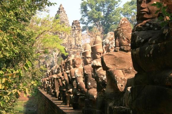 Kambodscha (5 von 50)