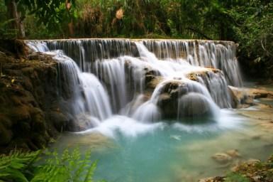 Laos-13