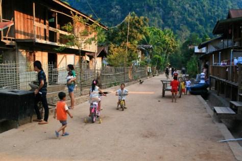 Laos-20