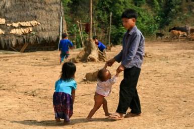 Laos-30