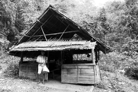 Laos-38