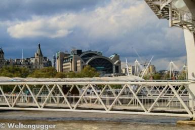 London Web-12