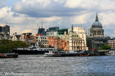 London Web-14