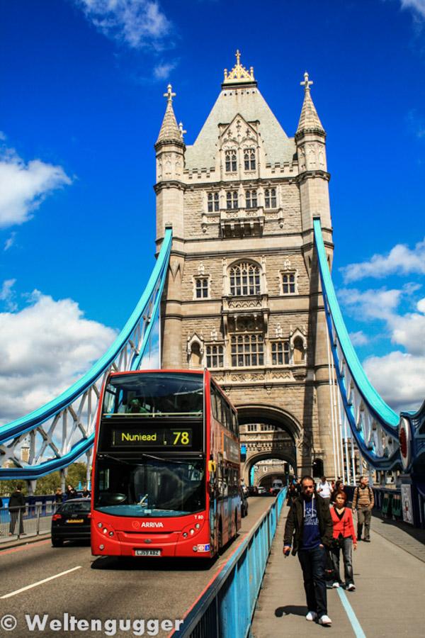 London Web-28