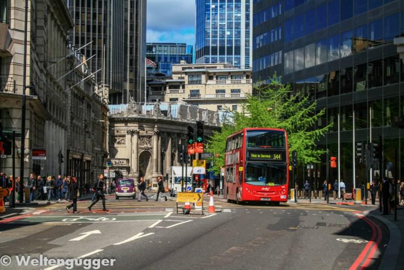 London Web-32