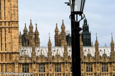 London Web-5