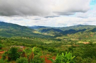 Malawi + Zambia-2