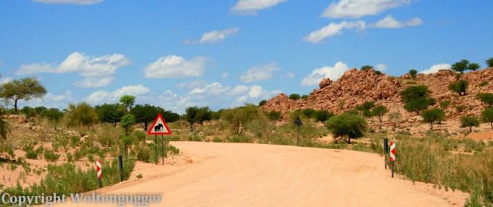 Namibia-047