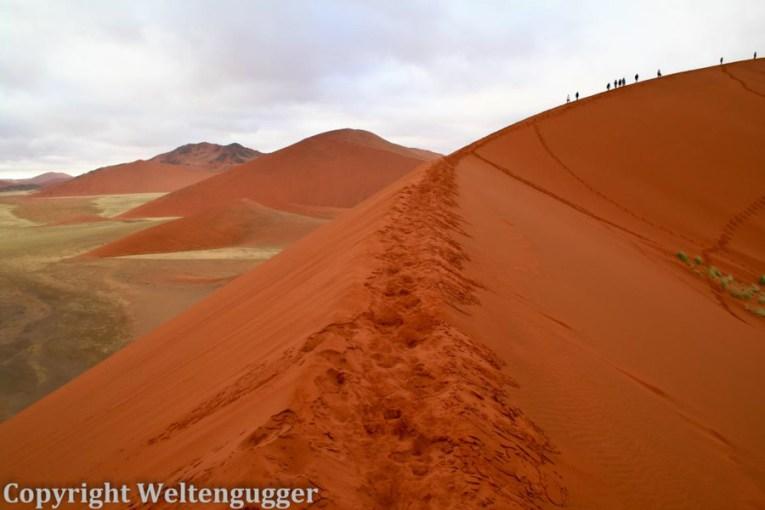 Namibia-078