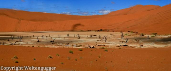 Namibia-086