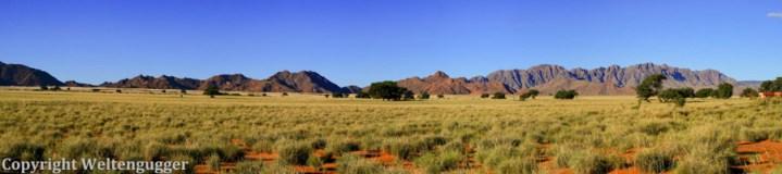 Namibia-091