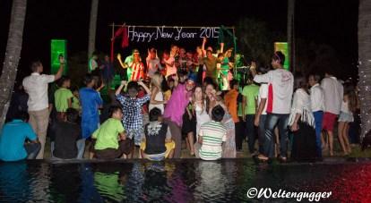 Neujahr small-012