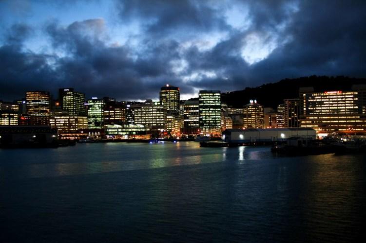 Neuseeland-266