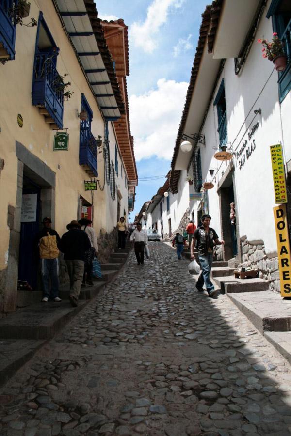 Peru-10