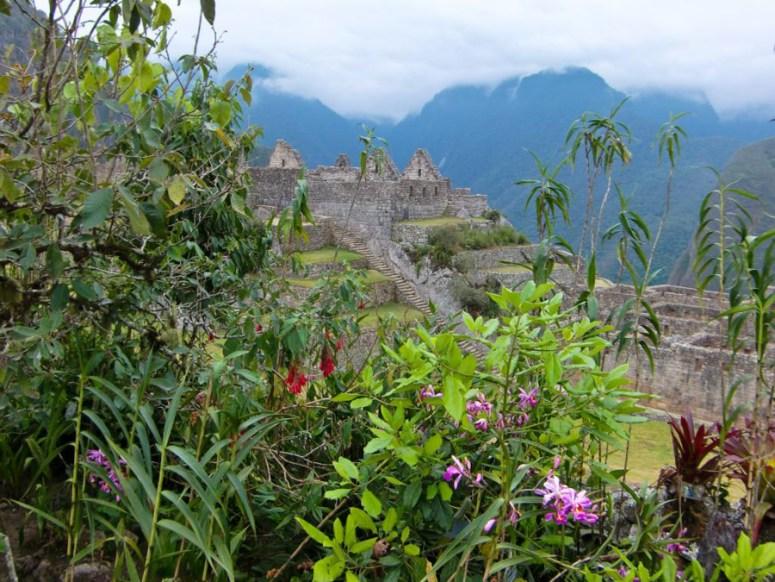 Peru-44
