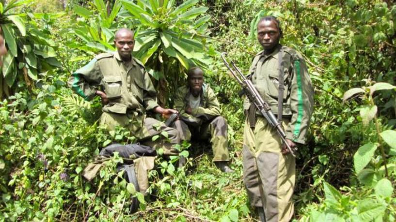 Ruanda-8