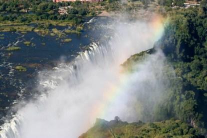 Simbabwe-32