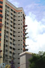 Singapur-04