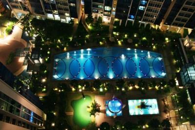 Singapur-33