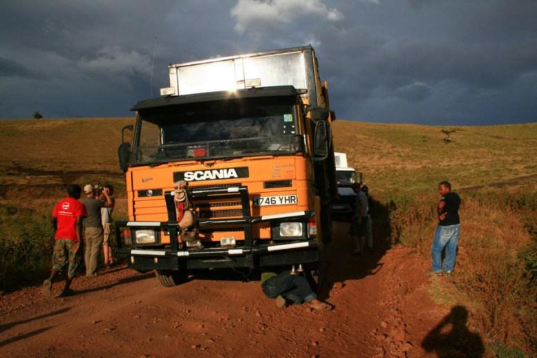Tansania-40