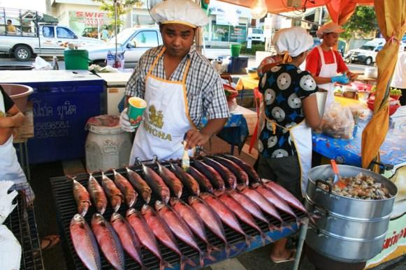 Thailand Essen-4