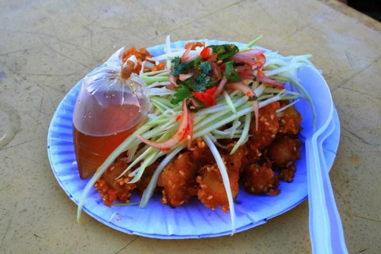 Thailand Essen-6