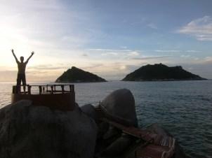 Thailand Ko Tao-3