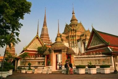 Thailand Norden-8