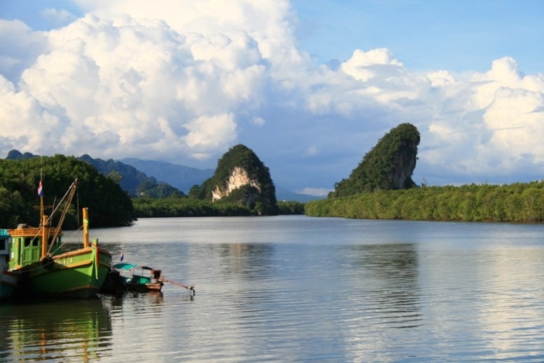 Thailand Westküste-1