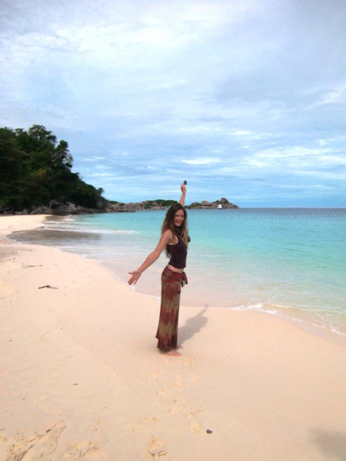 Thailand Westküste-13