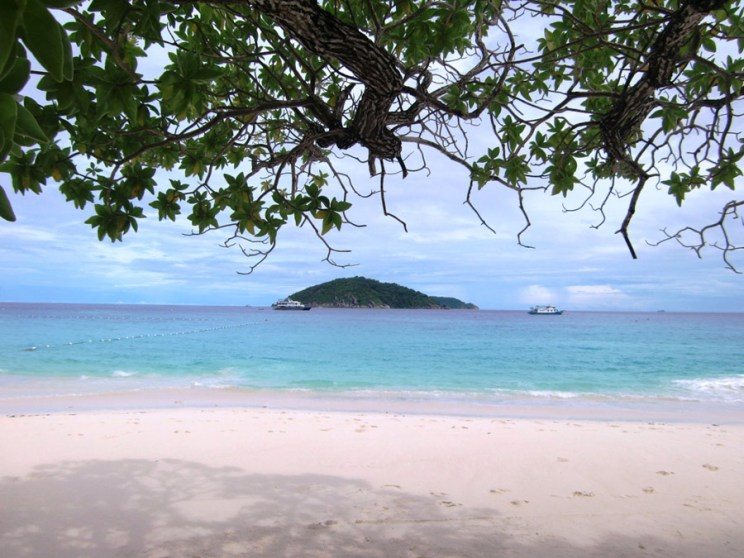 Thailand Westküste-14
