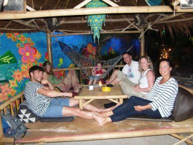 Thailand Westküste-36