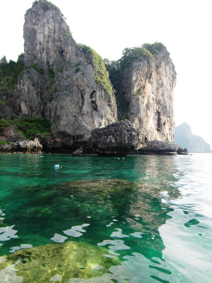 Thailand Westküste-42