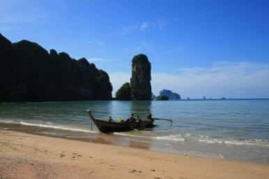 Thailand Westküste-6