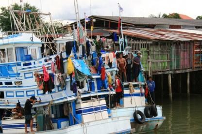 Thailand Westküste-7