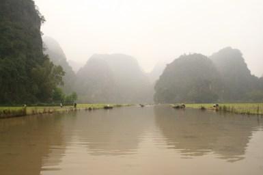 Vietnam-26