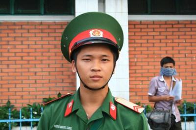 Vietnam-8
