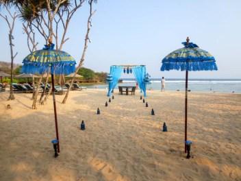 Beach Nusa Dua 3