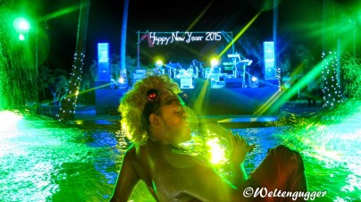 Neujahr small-005