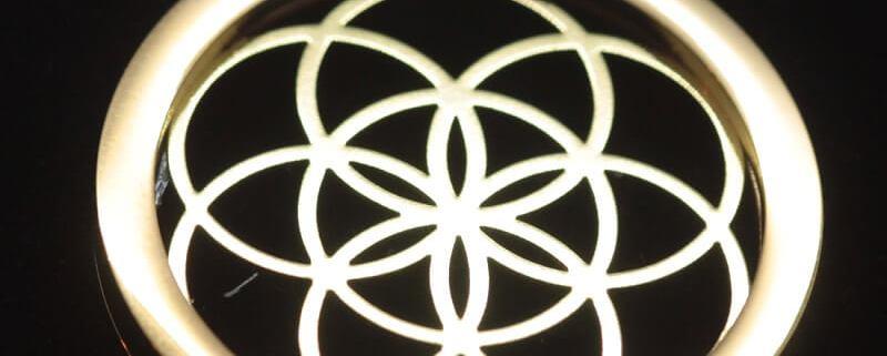 Symbolschmuck - Geschenk Ideen