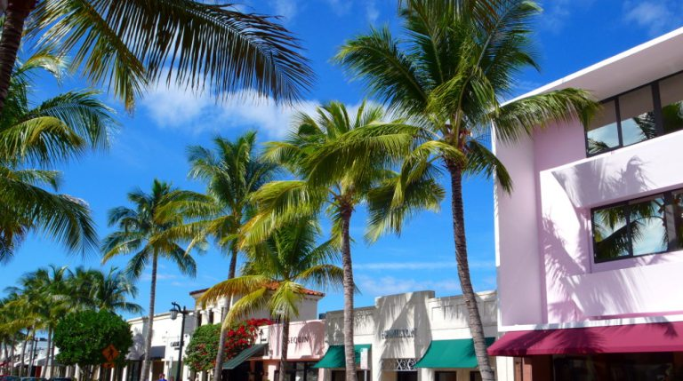 Palm Beach 10bearbeitet