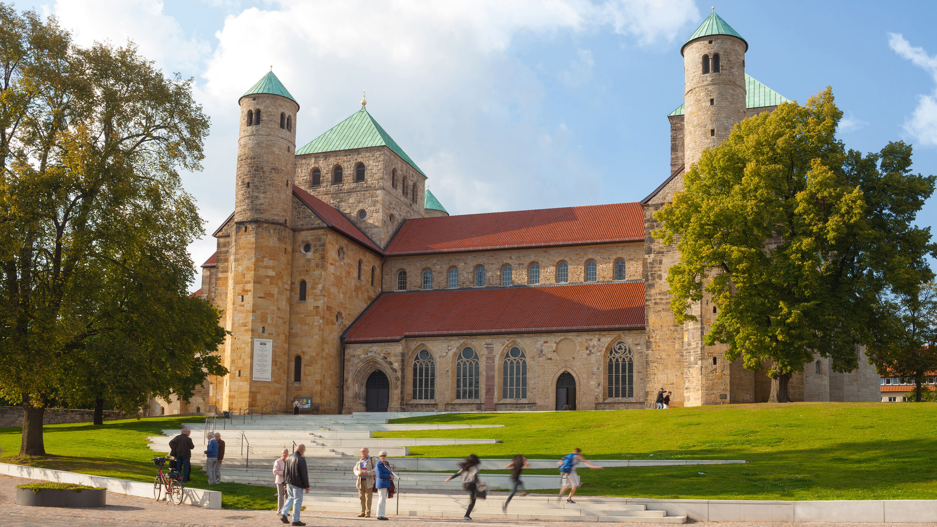 St.Michael-(c)-Hildesheim-Marketing-Foto_Nina_Weymann_Schulz_web